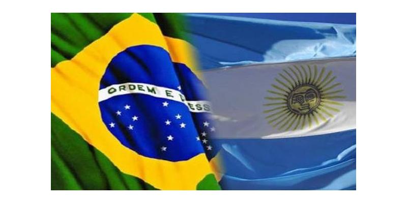 El impacto de la crisis brasileña en Argentina y el Mercosur