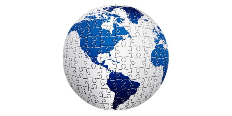 Iberoamérica en el mundo contemporáneo