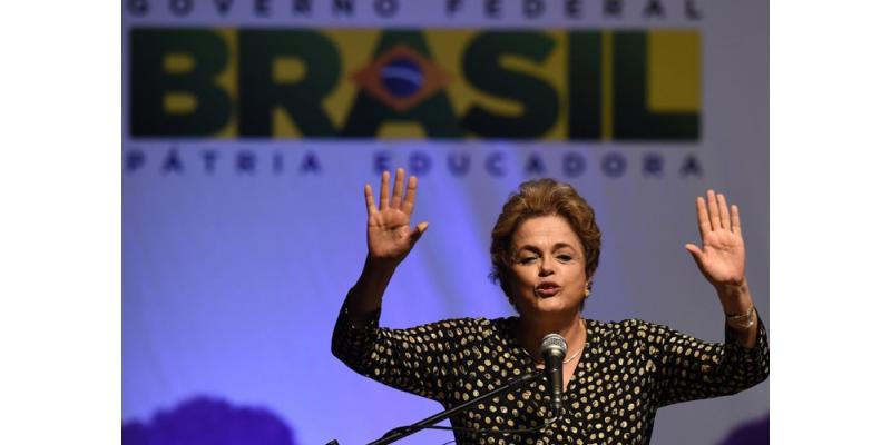 Por qué no hay un golpe de Estado en Brasil