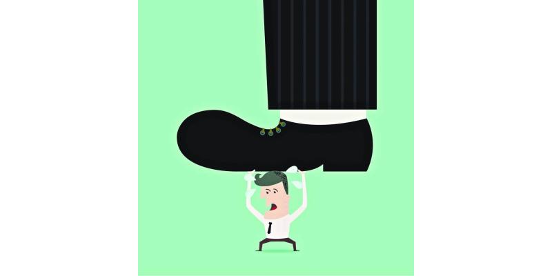 La AFIP baja la presión impositiva a las Pyme