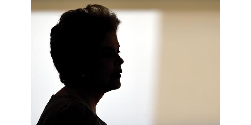 El desarrollismo brasileño en peligro