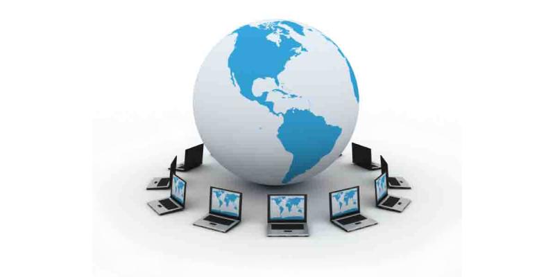 Nuevo Campus Virtual del IEFPA
