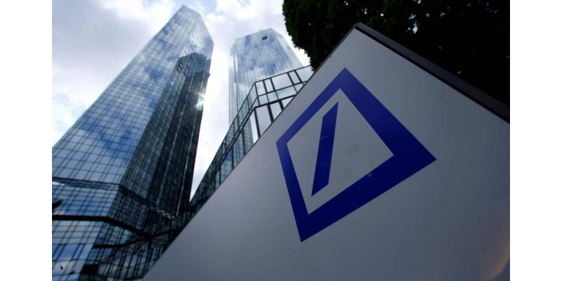 El nuevo Lehman Brothers
