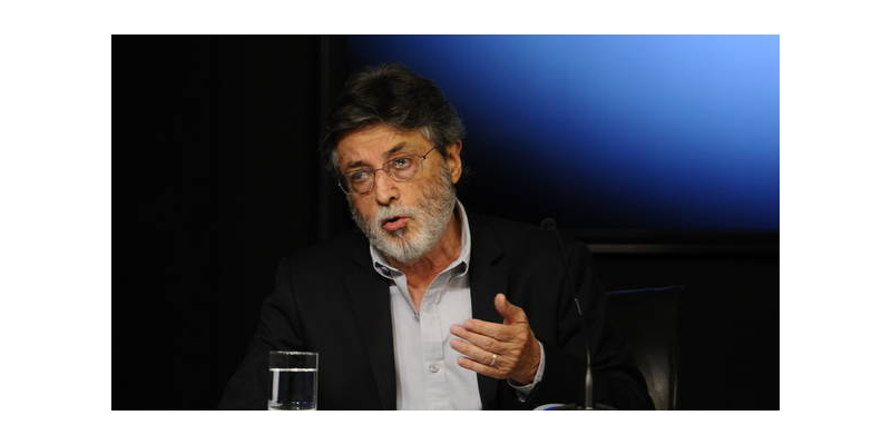 """Sin margen para aumentos, se ampliara base tributaria"""