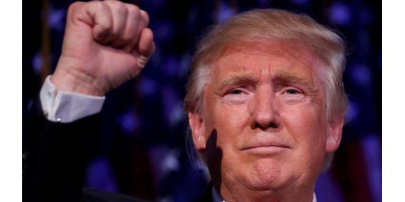 Qué puede esperar América Latina ante el triunfo de Trump