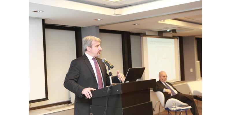 El BID pide a América Latina más integración