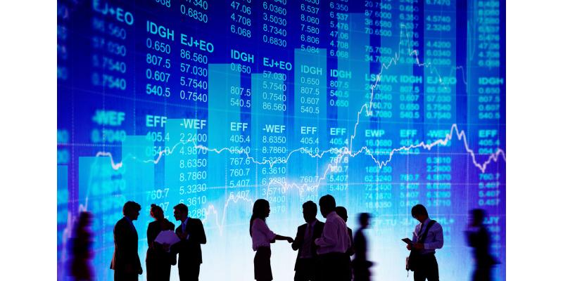 ¿Pueden los derivados financieros promover la actividad económica?