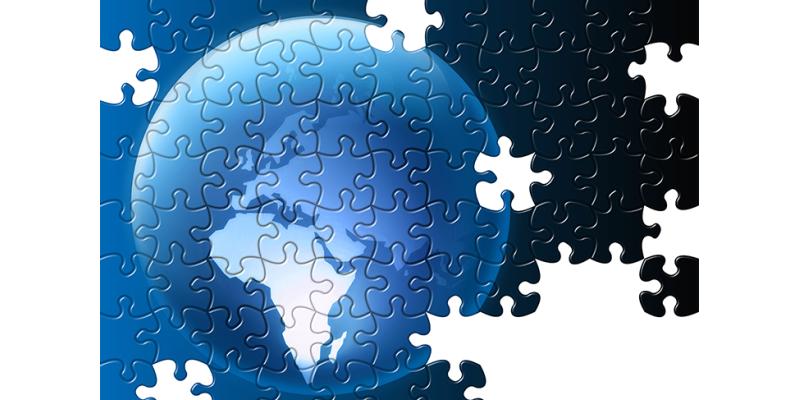 ¿Se inició la era de la desglobalización?