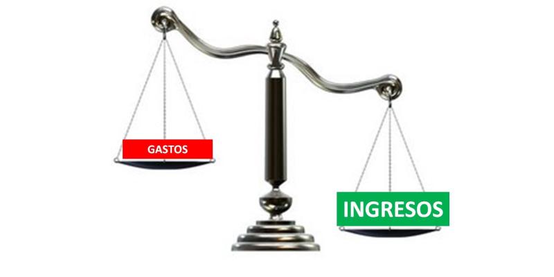 Las Administraciones de Ingresos en América Latina y el Caribe