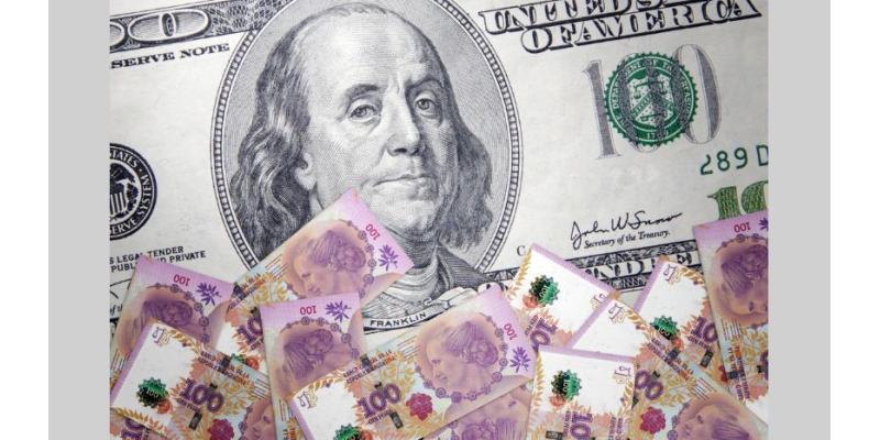 Hiperfinflación: Impacto en los estados contables