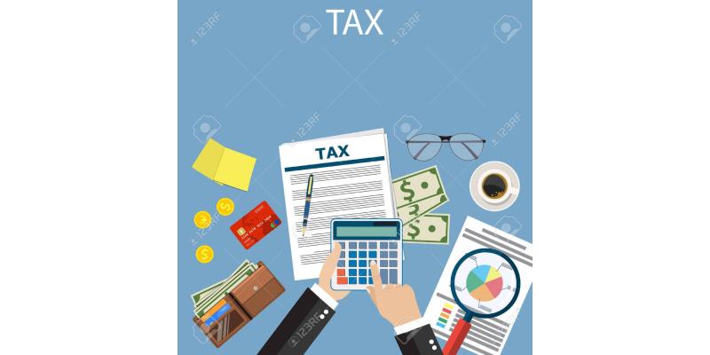 Estructura impositiva: de eso no se habla
