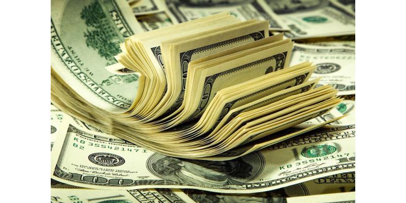 Efectos del costo financiero en la economía real