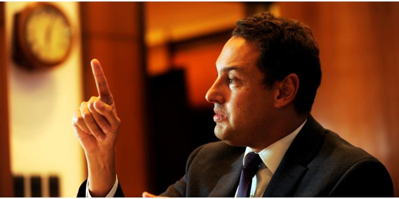 La AFIP ofrece 60 cuotas para saldar deudas en el TFN