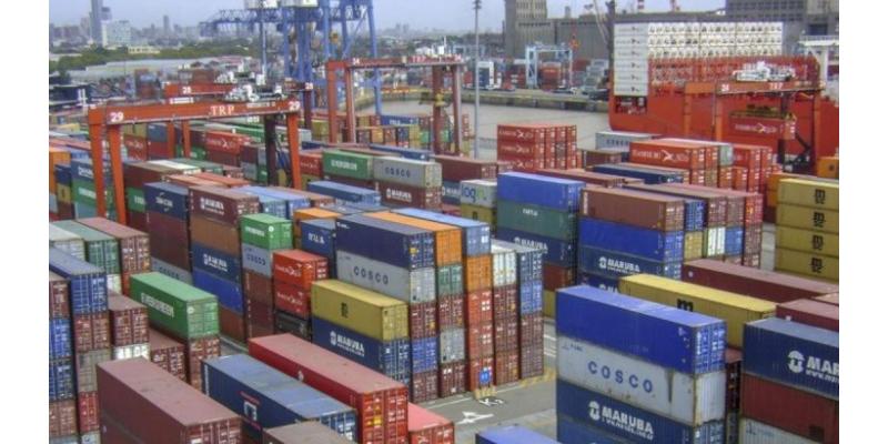 Aumenta el IVA en la importación, más perjuicio a las empresas