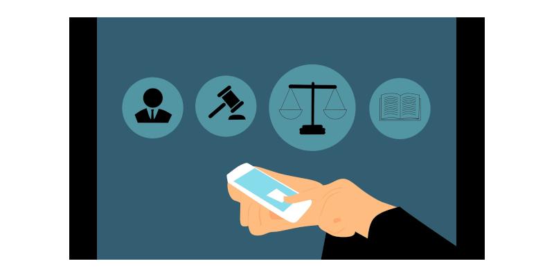 Cómo mejorar la gestión judicial en el ámbito tributario