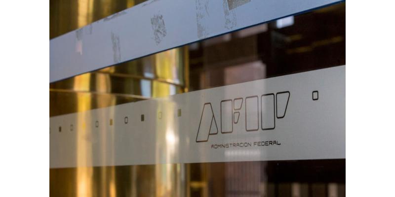 La AFIP suspende embargos a las Pymes