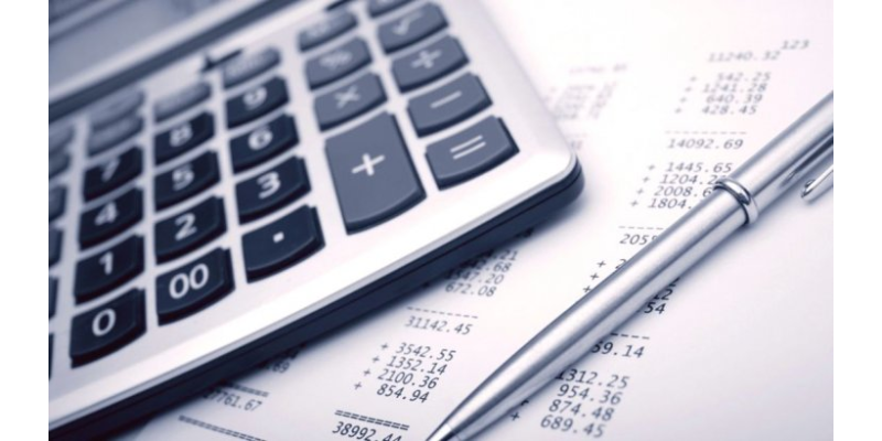La actividad financiera del Estado y el rol de los impuestos