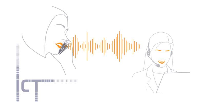 La pandemia y la voz del usuario en la AT