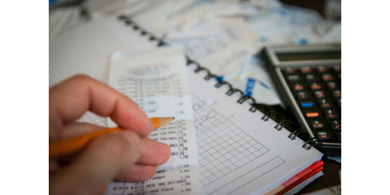 La necesidad de discutir los impuestos