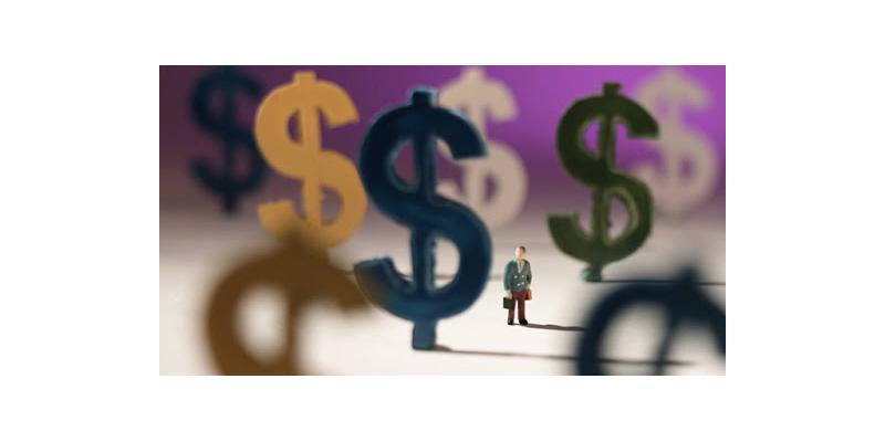 Informe recaudación tributaria