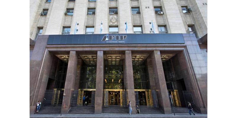 AFIP postergó el plazo para las declaraciones juradas