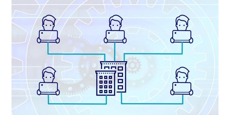 El futuro del teletrabajo en las Administraciones Tributarias