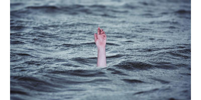 Cuando baje la marea