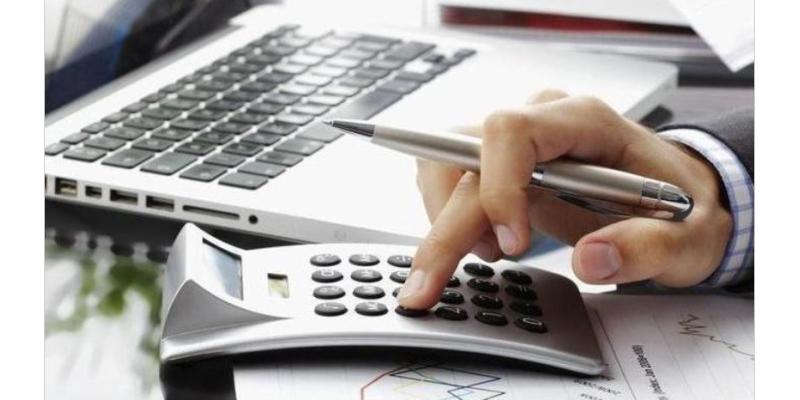 Reforma impositiva: ¿qué se está debatiendo?