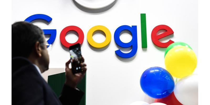 La tasa Google en Europa