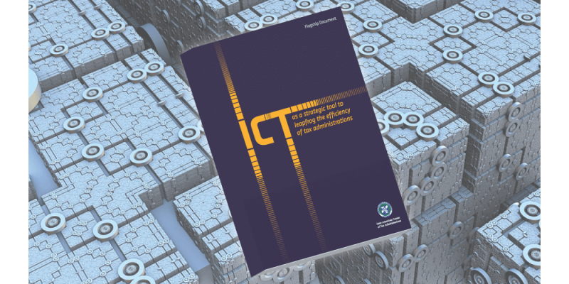 Capacidad de las TIC para potenciar la eficiencia de las AATT