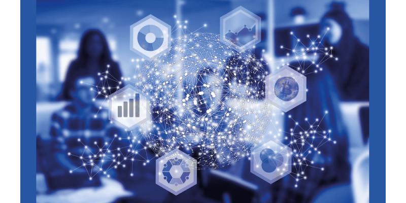 Digitalización y simplificación de los sistemas tributarios