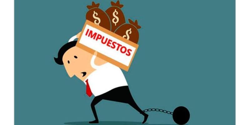 Importancia del consenso en un rediseño tributario