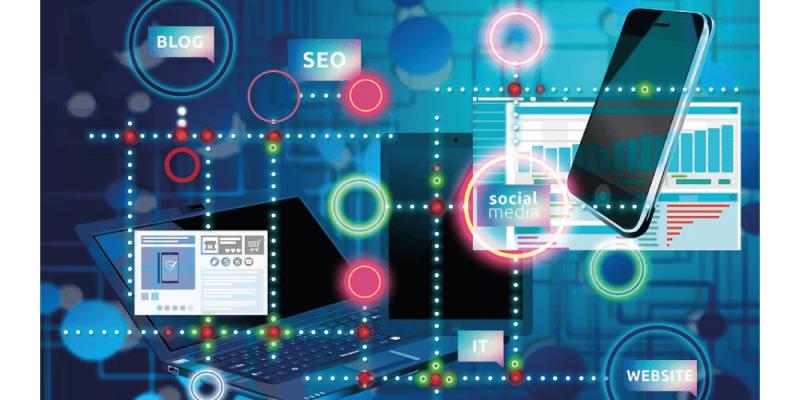 Alternativas de imposición a la economía digital