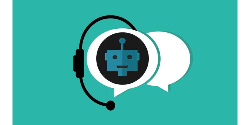 Asistentes conversacionales virtuales en las AATT