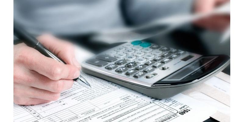 Impuestos argentinos: lo que son y cómo deberían ser