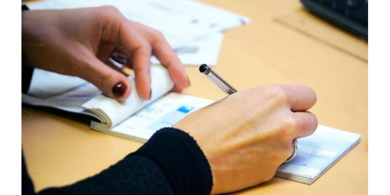 Impuesto al Cheque: de transitorio pasó a ser naturalizado