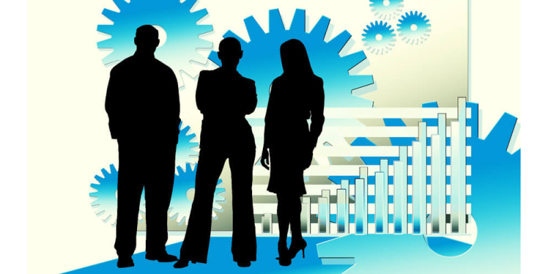 Administraciones Tributarias: el Plan de Continuidad Operativo