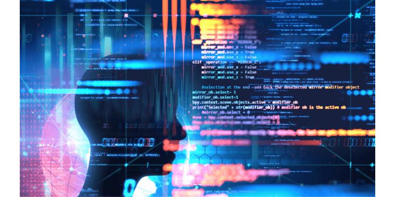 Uso de Inteligencia Artificial en la Administración Tributaria