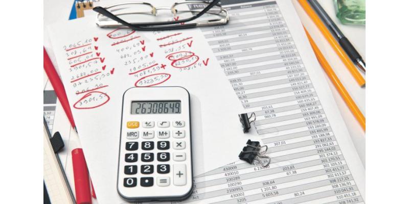 Evasión tributaria y utilización de los recursos del contribuyente