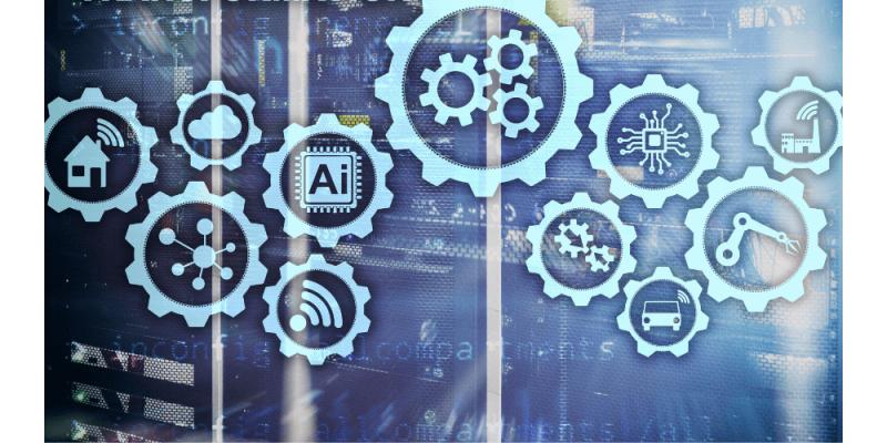 Transformación digital de las AATT ¿Nuevo modelo de gestión?