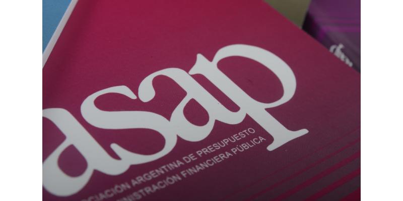 Informe Recaudacion Tributaria PBA 2020