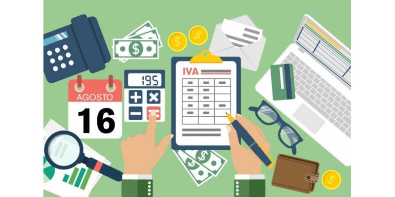 Ganancias: Parte del costo fiscal puede ser compensado
