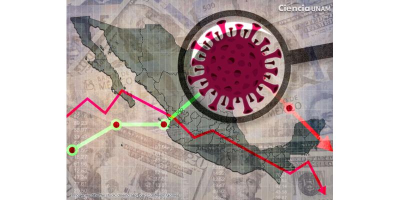 Los dilemas de la pandemia en la economía