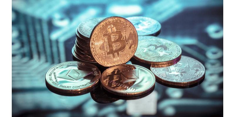 Una mirada a la regulación de los cryptoactivos