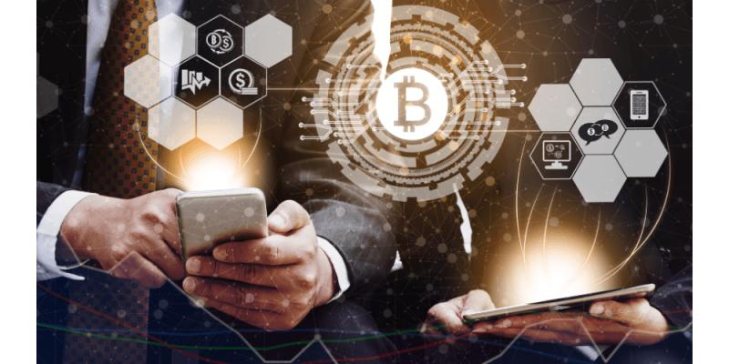 Administraciones Tributarias y el auge de las criptomonedas