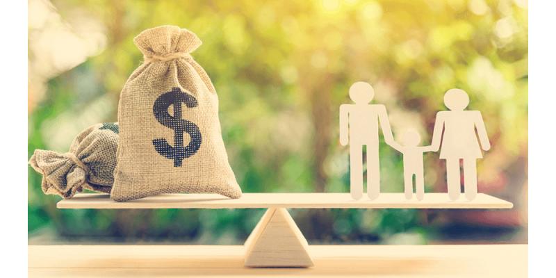 ¿Puede un impuesto a la riqueza reducir la desigualdad ?