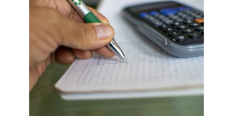 El riesgo de la posverdad en materia tributaria