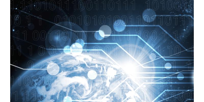 Nuevas obligaciones para las plataformas digitales