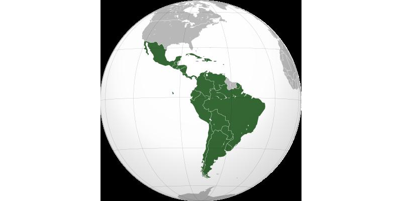 Kit de Herramientas de IVA Digital para AL y el Caribe
