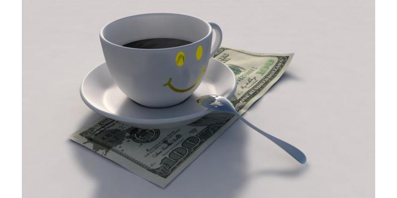 Dólar CCL: del ristretto financiero a la subextracción fiscal